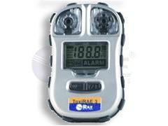 ToxiRAE 3 个人用单一有毒气体检测仪PGM-1700