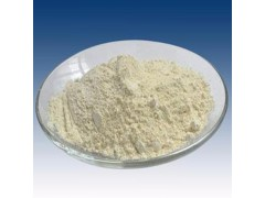 全脂奶粉 营养添加剂 食品级 现货供应