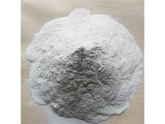磷酸钙 水分保持剂 抗结剂 食品级