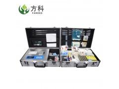 方科FK-ZS03土壤重金属速测仪价格