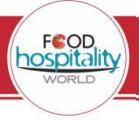 FHW CHINA 2019第八届广州国际特色食品饮料展览会