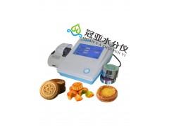 饼干水分测量仪技术测试时间