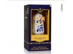 山西汾酒百年纪念汾酒