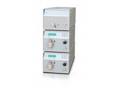 康诺柱后衍生法测定药品中的六价铬