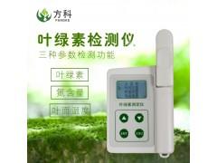 方科叶绿素检测仪FK-YL03叶绿素测试仪价格