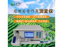 方科FK-GH30植物光合作用测定仪价格