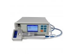 方科光合仪FK-GH30植物光合作用测定仪厂家