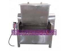 BX型多功能自动出料型拌馅机
