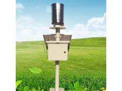 雨量监测仪供应