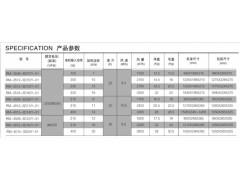 风幕机(大力神X1电加热系列)