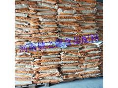 现货供应  食品级  黄原胶 汉生胶 厂家直销 量大优惠