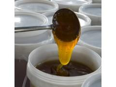 厂家供应 糖果糕点用 麦芽糖稀 糖浆 品质优良 价格实惠