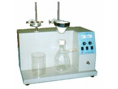 柴油总污染物测定仪 产品型号 SX-33400