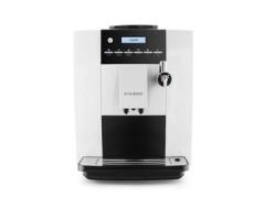 供应便利店咖啡机 商用咖啡机租赁 维修