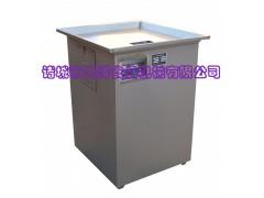 不锈钢制造QS型多功能土豆切片机