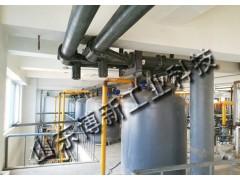 非金属管链输送机 材质可定制管链机