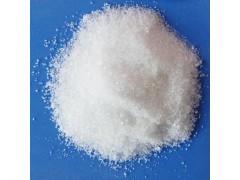 L-色氨酸食品级 营养增补剂 1kg起订
