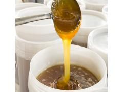 厂家直销 食品用调味剂 84麦芽糖稀 品质优良 价格实惠