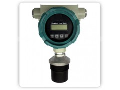 泥浆池/储油罐/泵房/沉淀池/原料罐/机井液位计