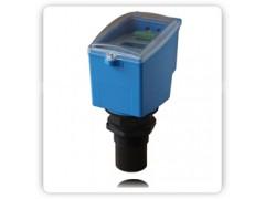 一体分体防爆式超声波液位计水位计物位传感器液位变送器
