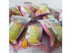 厂家直销 小粒敲糖 麻糖 灶糖 香甜可口 经济实惠