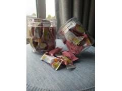 厂家供应 传统小吃 小粒灶糖 敲糖 香甜可口不粘牙 无添加
