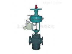 上海现货ZJHX/Q气动薄膜三通调节阀