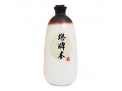 绍兴黄酒专卖店【塔牌品牌代理商】塔牌本价格02