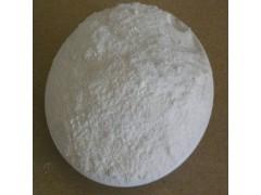 供应 食品级 葡萄糖酸钠 营养增补剂 99% 1kg起订