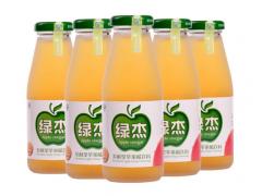 苹果醋专卖【苹果醋】绿杰苹果醋价格