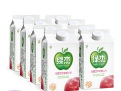 【家庭分享】苹果醋专卖【绿杰苹果醋价格】
