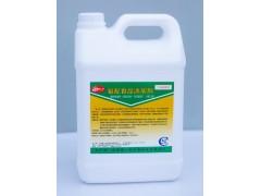 乳芽菌清 淀粉制品生物防腐剂  厂家供应