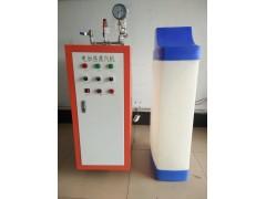 供应免检108KW电加热蒸汽锅炉 不锈钢电锅炉