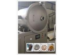 小型冷冻干燥机_价格_设备_厂家