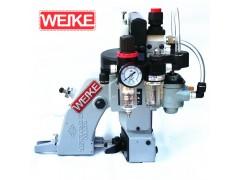 气动防爆手提式缝包机N600A-AIR