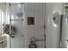 胡麻油精炼设备 直供精炼机 企鹅油精炼设备厂