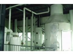 企鹅机械供应茶油精炼设备价格优惠
