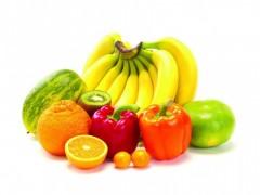 食品检测,食品微生物检测,检测,专业第三检测机构
