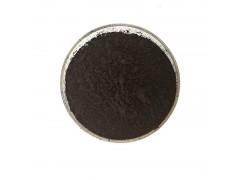 黑玛卡提取物 全水溶99%  生产厂家 量大优惠