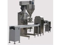 窑炉匣钵输送系统,锂电装钵机系统