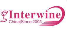 Interwine China 2019中国(广州)国际名酒展-秋季展