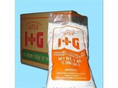 呈味核苷酸二钠I+G厂家价格