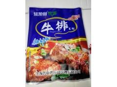 雪花牛排(速冻调制食品)(生制品)