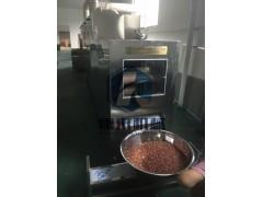 杭州五谷杂粮烘烤熟化设备