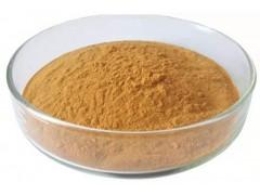 供应出口级茶多酚98%