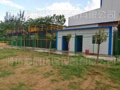 学校污水处理设备改价