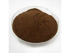 杜氏盐藻提取物 盐藻粉 盐藻素 β胡萝卜素 2%-8%