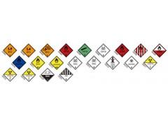 德国环氧树脂广州化工危险品买单进口一条龙代理