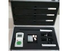 恒美HM-SSW土壤水势温度测定仪