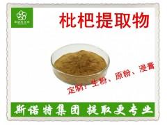 枇杷叶提取物 浸膏粉 熊果酸25% 工厂店直销 批发价